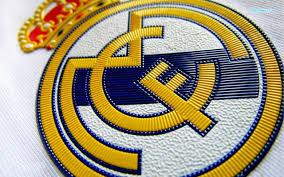 Форбс назвал Реал самым дорогостоящим брендом