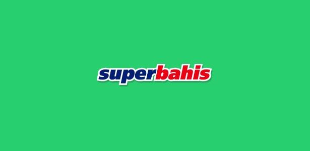 Букмекерская контора Superbahis