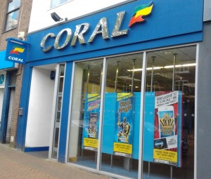 Coral-becomes-latest-Bookmaker-to-warn-of-Store-Closures