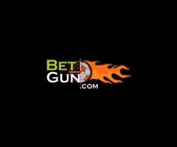 Букмекерская контора Betgun