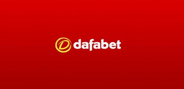 Букмекерская контора Dafabet