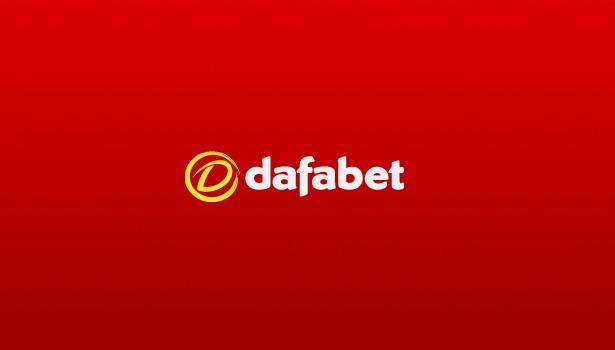 dafabet букмекерская контора сайт