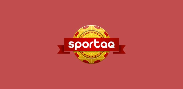 Букмекерская контора Sportaq