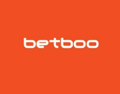 Букмекерская контора Betboo