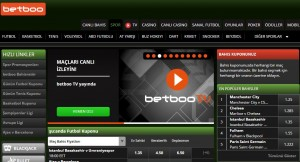 betboobahis2