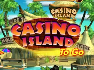 casinoisland320x240