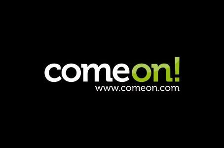 Букмекерская контора Comeon