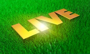 live_dacia_1_medium_1344083373-i11559
