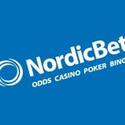 Букмекерская контора NordicBet