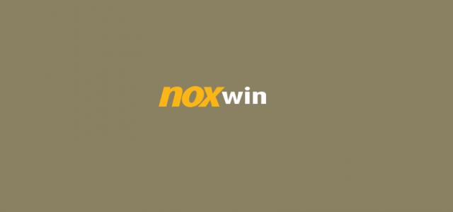 Букмекерская контора Noxwin