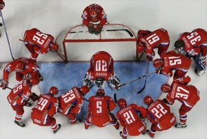 russian_wins_against_finland01