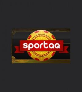 sportaq (1)