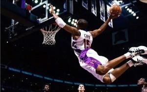 stavki_na_basketbol