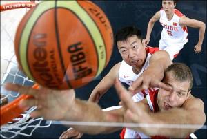 1343737119_b_london-2012-basketbol-sbornaja-rossii-razgromila-komandu-kitaja-50-foto