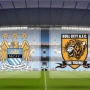 Прогноз. Футбол. Манчестер Сити – Халл Сити. 1 декабря 2015