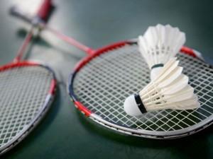 badminton_56