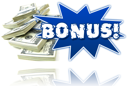 Что такое бонусхантинг?