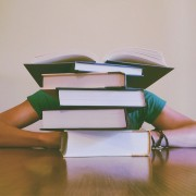 Пять признаков того, что пора завязывать со ставками