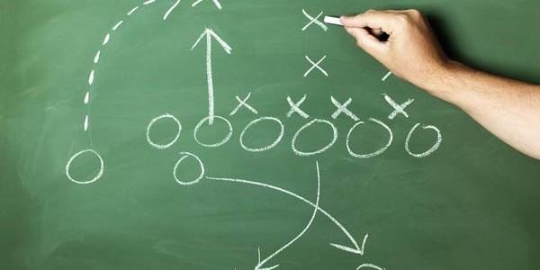 Отзывы о платных ставках на спорт