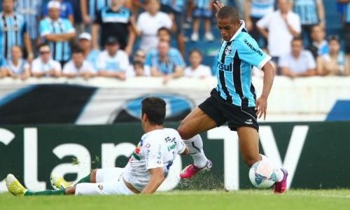 Бразильский футбол: терра инкогнита или поле непаханое?