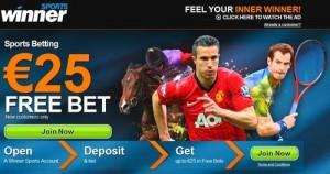 winner-sports-betting-gamblingobzor_0
