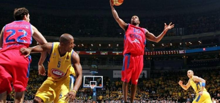 Стратегия игры в букмекерской баскетбол
