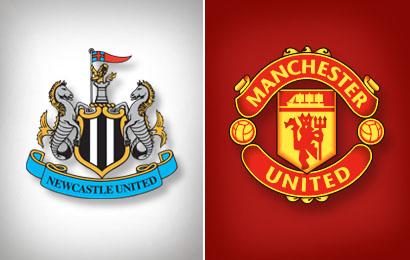Прогноз. Футбол. Ньюкасл Юнайтед – Манчестер Юнайтед. 12 января 2016