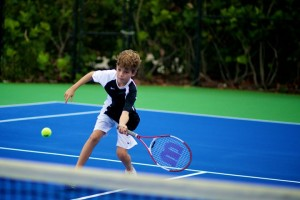 7094_Tennis-kids-by-gracewaysportscentercom