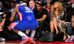NBA-All-Star-Weekend-2015-New-York-City
