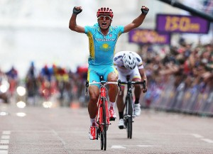 Olympic-london-2012-cycling-Vinokourov-wins-01