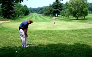golf_outing_002