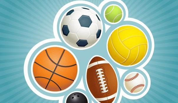 Ставки на спорт точный счет прогнозы