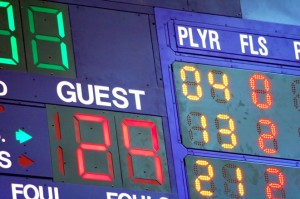 scoreboard-2-1313154