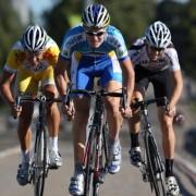 Искусство ставок на велоспорт