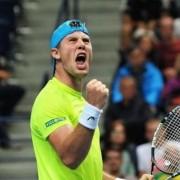 Теннисный турнир в Акапулько: Марченко проходит в ¼ финала