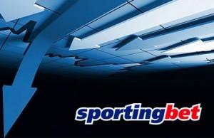 sportingbet-revenue-decline-356