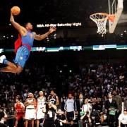 НБА: обзор вчерашних матчей