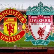 Прогноз. Футбол. Ливерпуль – Манчестер Юнайтед. 10 марта 2016