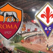 Прогноз. Футбол. Рома – Фиорентина. 4 марта 2016