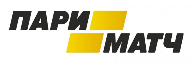 logotip_pari-match_uzkiy_0