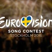 William Hill считает, что Джамала не сможет победить на Евровидении-2016