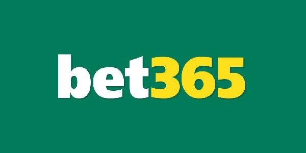 Бет365 – зеркало сайта на русском
