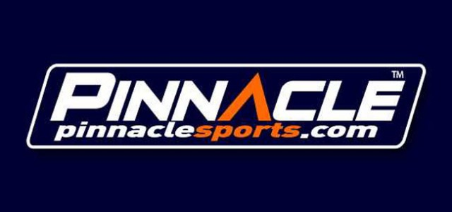 Pinnaclesports: зеркало сайта