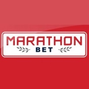 Зеркало marathonbet (букмекерской конторы Марафонбет)