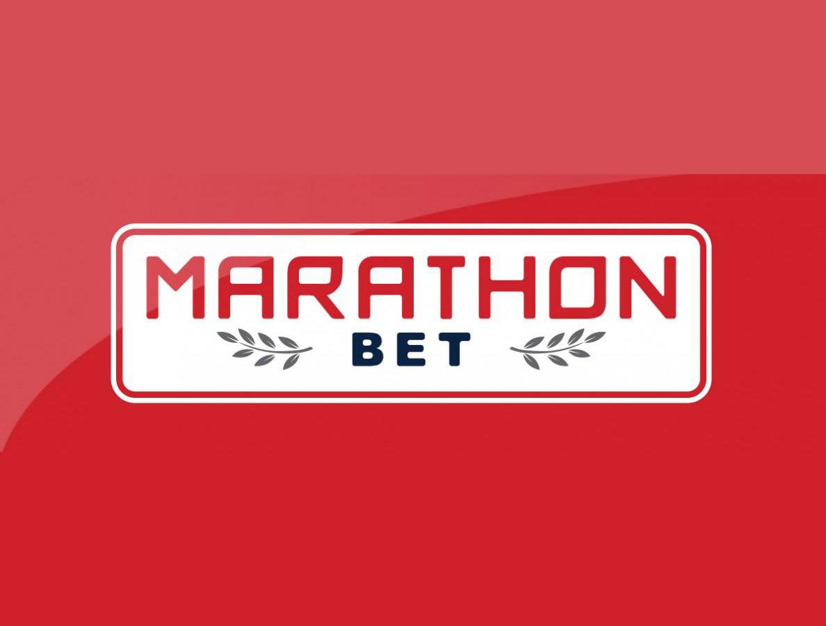 marathonbet зеркало