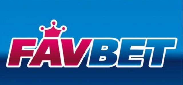 Favbet: зеркало сайта для России и СНГ