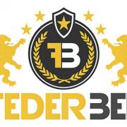 Компания Federbet вычислила договорняк