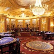 Владелец казино Сан-Диего обвиняется в приеме нелегальных ставок