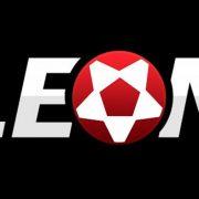 Как букмекерская контора Леон рекламирует бренд